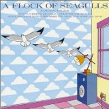 Listen Lyrics Flock Of Seagulls