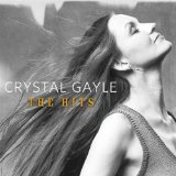 Miscellaneous Lyrics Gayle Crystal