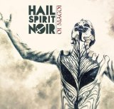 Oi Magoi Lyrics Hail Spirit Noir