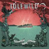 Everything Ever Written Lyrics Idlewild