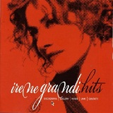 Irenegrandi.hits Lyrics Irene Grandi
