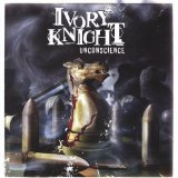 Unconscience Lyrics Ivory Knight