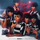 The Electric Lady Lyrics Janelle Monae