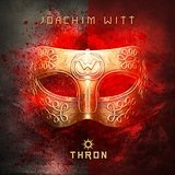 Thron Lyrics Joachim Witt