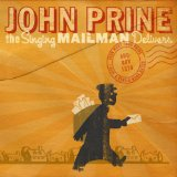 The Singing Mailman Delivers Lyrics John Prine