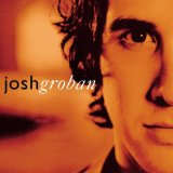 With You Lyrics Josh Groban
