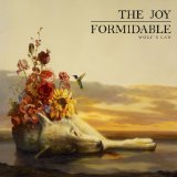 Miscellaneous Lyrics Joy Formidable