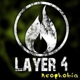 Neophobia (EP) Lyrics Layer 4