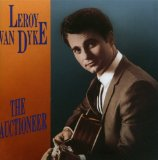 Miscellaneous Lyrics Leroy Van Dyke