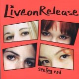 Seeing Red Lyrics Liveonrelease
