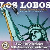 Miscellaneous Lyrics Los Lobos