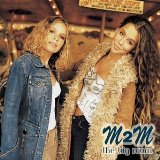 Miscellaneous Lyrics M2M