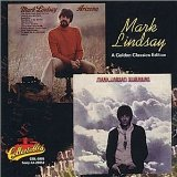 Miscellaneous Lyrics Mark Lindsay