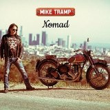 Nomad  Lyrics Mike Tramp