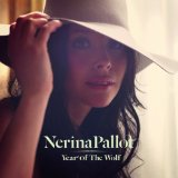 Miscellaneous Lyrics Nerina Pallot