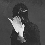 King Push - Darkest Before Dawn: The Prelude Lyrics Pusha T