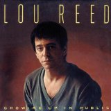 Growing Up In Public Lyrics Reed Lou