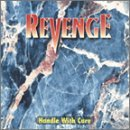 Handle With Care Lyrics Revenge