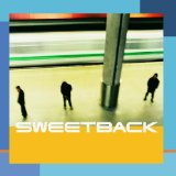 Miscellaneous Lyrics Sweetback