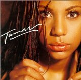 Miscellaneous Lyrics Tamar Braxton F/ J.D. & Amil