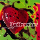 Miscellaneous Lyrics The Breeders