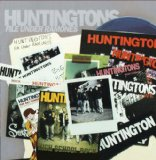 Miscellaneous Lyrics The Huntingtons