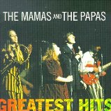 Miscellaneous Lyrics The Mamas And The Papas