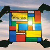Hello Lyrics The Mantles