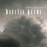 Heretic Pride Lyrics The Mountain Goats