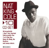 Miscellaneous Lyrics The Nat King Cole Trio