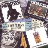Miscellaneous Lyrics The Pietasters