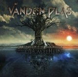 Miscellaneous Lyrics Vanden Plas