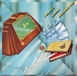 Miscellaneous Lyrics Yellow Magic Orchestra