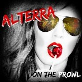 On the Prowl Lyrics Alterra
