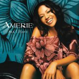 All I Have Lyrics Amerie