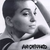 Miscellaneous Lyrics Ani Difranco