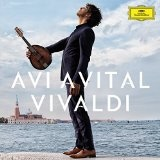 VIVALDI Lyrics AVI AVITAL