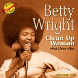 Miscellaneous Lyrics Betty Wright