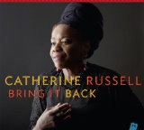 Bring It Back Lyrics Catherine Russell