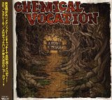Miscellaneous Lyrics Chemical Vocation