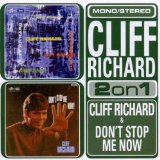 Don't Stop Me Now! Lyrics Cliff Richard