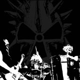 IX Lyrics Corrosion Of Conformity