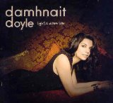 Miscellaneous Lyrics Damhnait Doyle