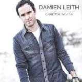 Chapter Seven Lyrics Damien Leith