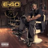 Sharp On All 4 Corners (Corner 2) Lyrics E-40