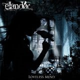 Loveless Mind Lyrics Elandor