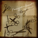 Paper Forest (In The Afterglow Of Rapture) (Single) Lyrics Emmy the Great