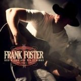 Red Wings and Six Strings Lyrics Frank Foster