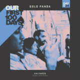 An English House Lyrics Gold Panda