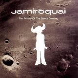 The Return Of The Space Cowboy Lyrics Jamiroquai
